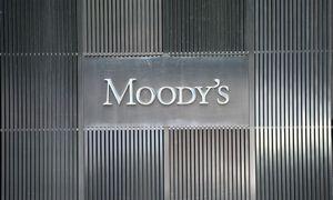 """""""Moody's"""": Europos prekybos sektoriaus augimas išliks lėtas, bet yra ir galimybių"""