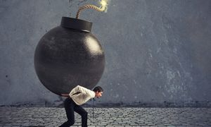 4 didžiausios CEO klaidos