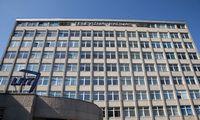 LRT kitąmet iš biudžeto gaus 11% daugiau lėšų nei šiemet