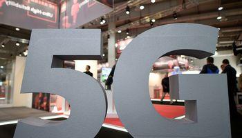 Viceministras: ES dokumentas leidžia 5G dažnių aukcionus skelbti kitų metų pradžioje