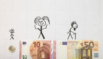 VMI: bendrovė įmokas į III pakopos fondus gali mokėti ir iš algų fondo