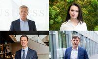 Daugiausia būstų Vilniuje pardavę plėtotojai pirkėjų elgesį vertina skirtingai