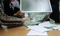 Pakeitus sistemą Seimo rinkimai atpigtų bent trečdaliu