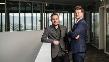 Kauniečių sukurta žaidimų platforma pritraukė 2,5 mln. Eur investiciją