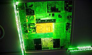 """Kibernetinis saugumas ant bangos: amerikiečiai už """"Sophos"""" siūlo 4 mlrd. USD"""