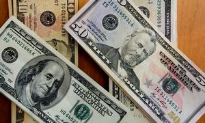 Pataria investuotojams atidžiai vertinti dividendines akcijas
