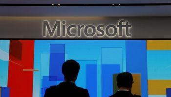 """""""Microsoft"""" toliau stiprina debesų verslą, įsigijo startuolį """"Mover"""""""