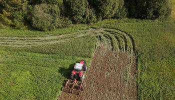 Ūkininkai žemės mokestį gali mokėti ne nuo trečdalio, o pusės mokestinės vertės