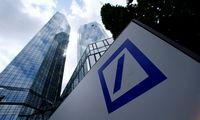 Pusę pasaulio bankų vertina kaip per silpnus atlaikyti nuosmukį