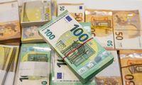 Teisininkai: siūlomas naujasis bankų mokestis – nekonstitucinis