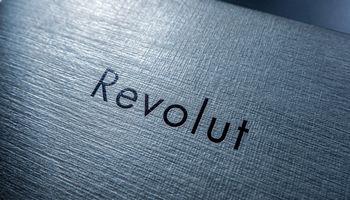 """""""Revolut"""" perkelia klientus į lietuvišką įmonę: vengiantys VMI nebepasislėps"""