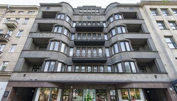 Skelbiamos VDU nuosavybės teise valdomų pastatų aukcionų datos