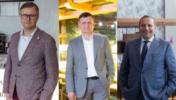 HORECA sektoriaus lyderės: augti dar sparčiau neleidžia darbuotojų stygius