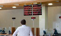 Visuomenė galės prieiti prie tikrųjų akcininkų registro