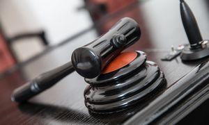 Advokatų, notarų ir antstolių etiką vertintų ir visuomenės atstovai