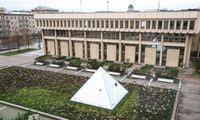 Seimas: biudžetinių įstaigų NT nebus apmokestinamas