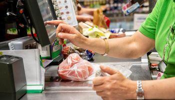 Seimas priėmė svarstytistambiųjų prekybininkų apmokestinimo įstatymą