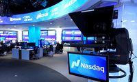 Investuotojai seka įmonių rezultatus