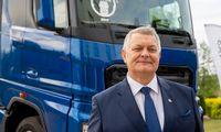 """""""Linava"""" prašoLBA padėti, vežėjams iškeliant verslą iš Lietuvos"""