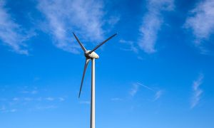 """""""Kėdainių vėjas"""" planuoja iki 51 MW vėjo elektrinių parką"""