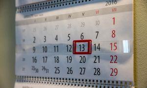 Ką daryti, jei klientas vėluoja atsiskaityti