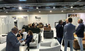 """""""Kauno baldai"""" šiemet fiksuoja 27% augančius pardavimus"""