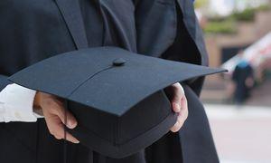 Lietuvos universitetui greitai prireikė pinigų: išleido obligacijas ir pasiskolino už 12%