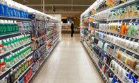 """Prekybos tinklų nuomos sąnaudų palyginimas: išsiskiria """"Maxima"""" ir """"Palink"""""""