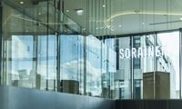 """Naujojo """"Sorainen"""" biuro IT sėkmės raktas patikėtas Atea"""