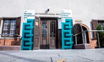 Rytoj, paskutinį mėnesio sekmadienį, – į muziejų nemokamai