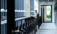 Nuobodulys darbe pavojingas kaip ir perdegimas: kaip jo išvengti