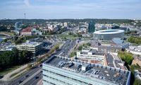 Vilnius žada gerokai paspartinti žemės grąžinimą