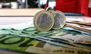 Ką daryti su investicijų portfeliu artėjant metų galui