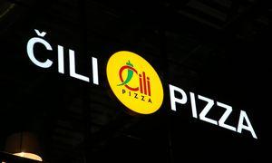 """""""Čili Holdings"""" turi naują rinkodaros vadovą"""