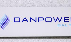 """Prancūzų """"Idex"""" užbaigė """"Danpower Baltic"""" įsigijimo sandorį"""