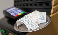 Kvitų loterija: per2 metus laimėjo 4.162gyventojai