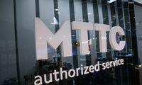MTTC traukia pas kaimynus: Varšuvoje atidarė telefonų remonto gamyklą