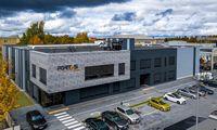 Drauge su Lietuva užaugęs plieno verslas Šiauliuose: iš regiono – į tarptautines rinkas