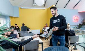 Lietuviškas startuolis: naudotis laisvai samdomų programuotojų paslaugomis buvo klaida