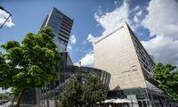 """INVL Baltic Real Estate"" pelnas mažėjo 3,8% iki 2,1 mln. Eur"