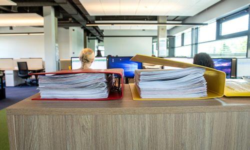 Be sandorių kainodaros dokumentų – į nepatikimų mokesčių mokėtojų sąrašą