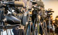 Žiniasklaidos registro sukūrimo terminas atidedamas