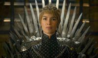 """HBO kurs serialą apie """"Sostų karų"""" priešistorę"""