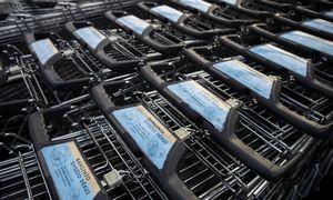 """Lidl"" startuoja su plastiko mažinimo kampanija"