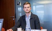 """""""Capitalia""""ambicijos rizikos kapitalo sektoriuje – investuotiį 5-7 įmones"""