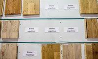 """""""Bauwerk Boen"""" skaitmeninimo planas: užtruks 2–3 metus"""