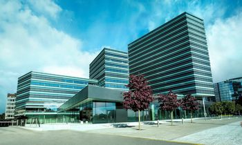 Didžiausia Maltos finansinių paslaugų įmonė investuoja Lietuvoje