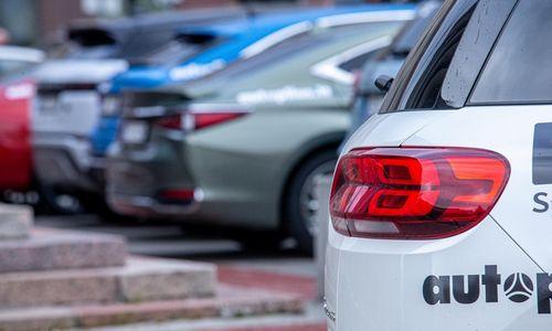 Naujas pasiūlymas apmokestinti automobilius: poveikis vėl kelia abejones