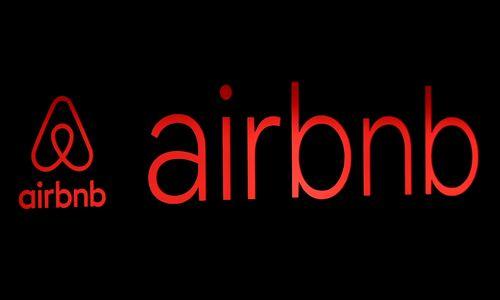 """Įžvalgesni investuotojai jau ruošiasi """"Airbnb"""" IPO"""