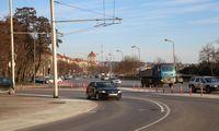Kaunas gatvių remontui per trejus metus galės išleisti iki 164 mln. Eur